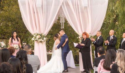 The Retreat by Wedgewood Weddings 1