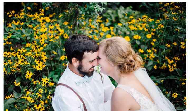 Dori Elizabeth Photography