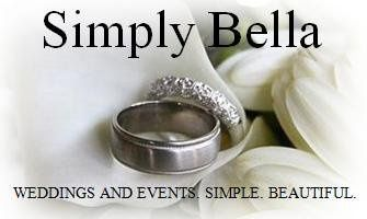 Simply Bella Weddings