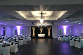 Rivers Edge Events & Venue Resource
