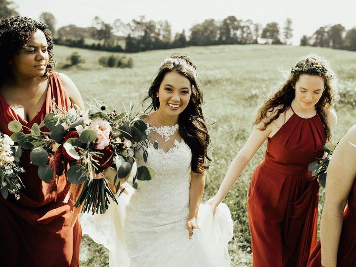 Tmx 1505696057165 20000101 5a0a9985 Danvers, MA wedding photography