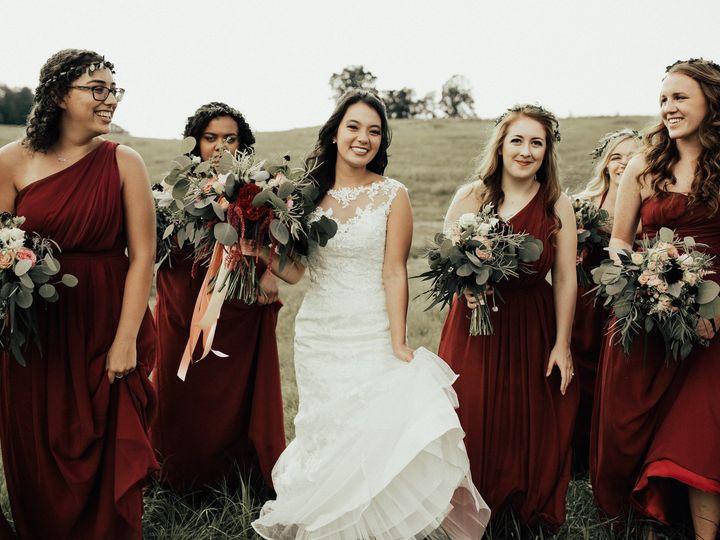 Tmx 1505696121241 20000101 5a0a9875 2 Danvers, MA wedding photography