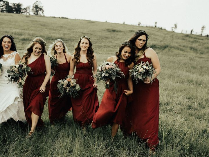 Tmx 1505696216076 20000101 5a0a9855 2 Danvers, MA wedding photography