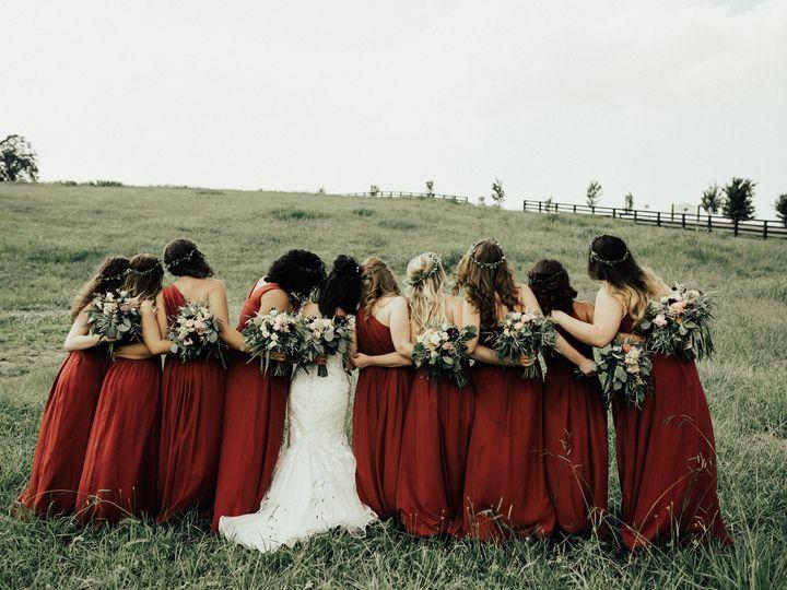 Tmx 1505696316911 20000101 5a0a9827 2 Danvers, MA wedding photography