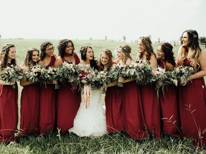Tmx 1505696476542 20000101 5a0a9775 Danvers, MA wedding photography