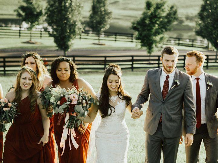 Tmx 1505696906342 20000101 5a0a0843 Danvers, MA wedding photography