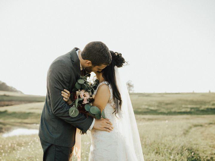 Tmx 1505700248322 20000101 5a0a0983 Danvers, MA wedding photography