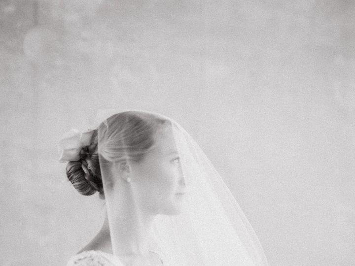 Tmx 1506562428964 20000101 5a0a3671 Danvers, MA wedding photography
