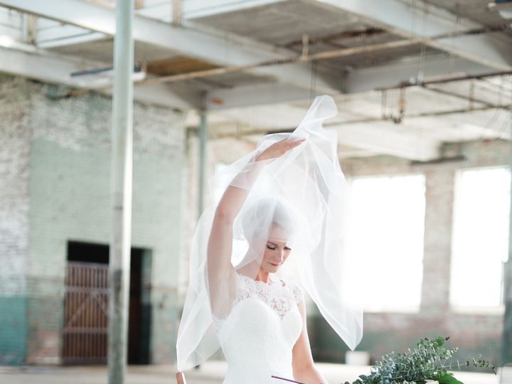 Tmx 1506562454396 20000101 5a0a3911 Danvers, MA wedding photography