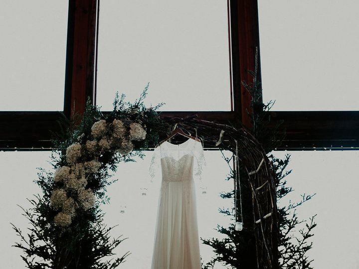 Tmx 1519788999 8da9fdb41643c72d 1519788998 36106e9eca40bd05 1519788994480 2 IMG 6851 Danvers, MA wedding photography