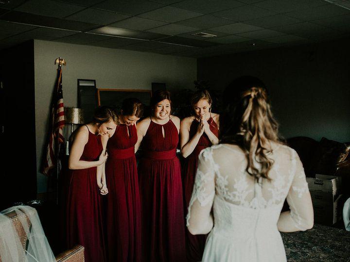 Tmx 1519789001 75f3a015aa02e36d 1519788999 163b59fd677043ce 1519788994482 8 IMG 7055 Danvers, MA wedding photography