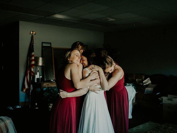 Tmx 1519789001 8d9472f473292cd2 1519788999 Bf6529f17b3dde32 1519788994483 10 IMG 7086 Danvers, MA wedding photography