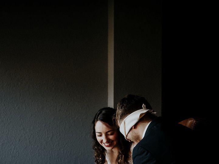 Tmx 1519789007 7a98fab54c7d7f66 1519789005 696c7bbb653bd153 1519788994485 17 IMG 7223 Danvers, MA wedding photography