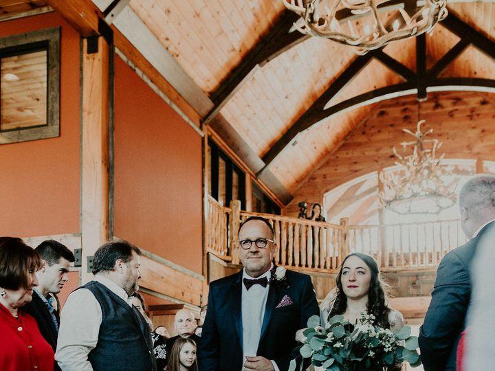 Tmx 1519789015 3d46b2d17228dae2 1519789012 91b7172e4650412a 1519788994487 24 IMG 7318 Danvers, MA wedding photography