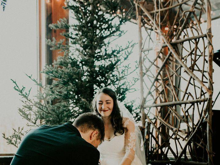 Tmx 1519789015 A17baa09353cb7e0 1519789013 Da5a12aa63d424b7 1519788994488 30 IMG 7396 Danvers, MA wedding photography