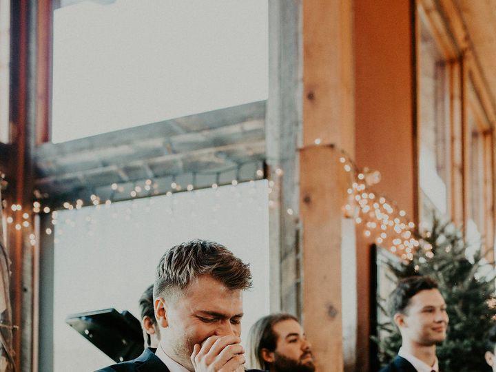 Tmx 1519789016 5c665a7942e454c0 1519789012 5cee851621f8b258 1519788994486 23 IMG 7316 Danvers, MA wedding photography