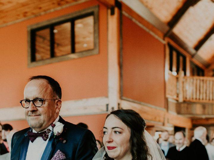 Tmx 1519789016 Cd9a82e4822e319e 1519789013 821445050ec88fe9 1519788994487 25 IMG 7320 Danvers, MA wedding photography