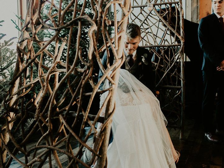 Tmx 1519789021 B79c1c6f6c229d8f 1519789019 Bb48d272622480f9 1519788994489 31 IMG 7416 Danvers, MA wedding photography