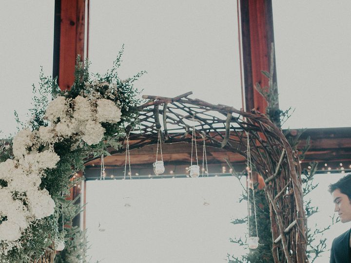Tmx 1519789022 3796152042900212 1519789020 23cdfb13b7d70c6f 1519788994489 33 IMG 7428 Danvers, MA wedding photography