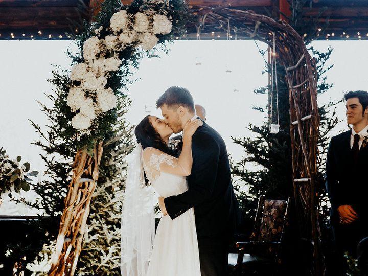 Tmx 1519789022 E8e000fc395670e9 1519789020 1f978fdf2559d32b 1519788994490 34 IMG 7518 Danvers, MA wedding photography
