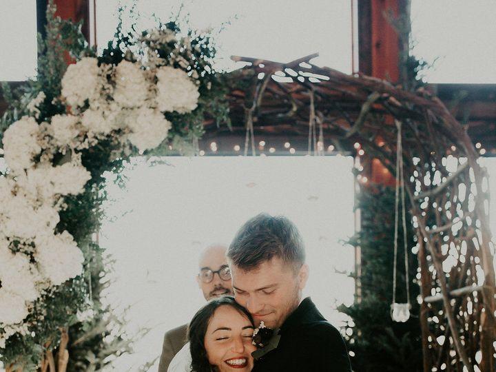Tmx 1519789023 70aec075a3b9c0f7 1519789020 B7fa420ba2645a12 1519788994491 36 IMG 7527 Danvers, MA wedding photography
