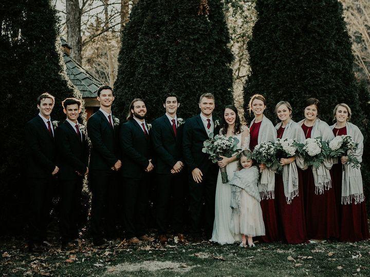 Tmx 1519789024 89f585149029c219 1519789022 C72e860e5dd3d9b0 1519788994492 39 IMG 7598 Danvers, MA wedding photography