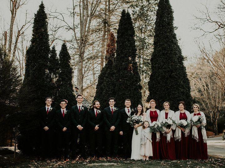 Tmx 1519789030 6f491e9b0b6a6ac6 1519789028 3ab54c913e326843 1519788994492 41 IMG 7625 Danvers, MA wedding photography