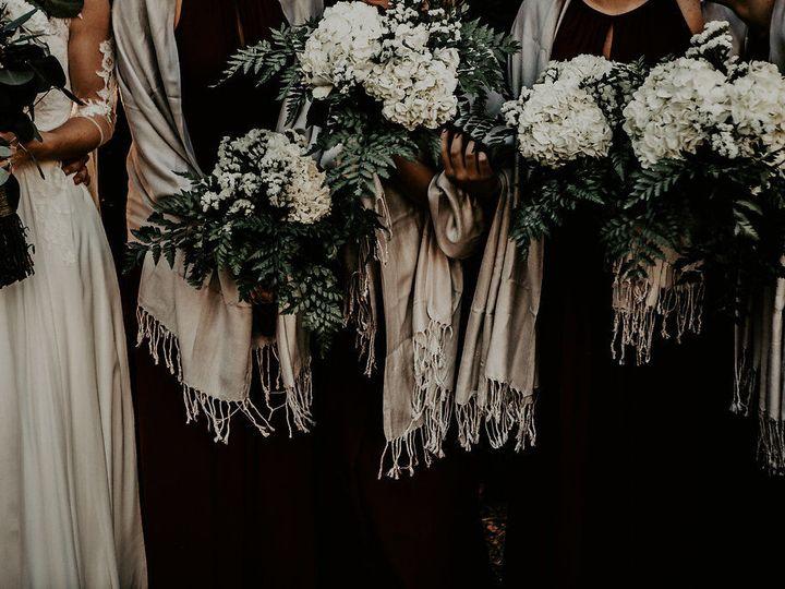 Tmx 1519789031 1a048e871a9e9212 1519789029 9ca572afd082134b 1519788994494 46 IMG 7668 Danvers, MA wedding photography