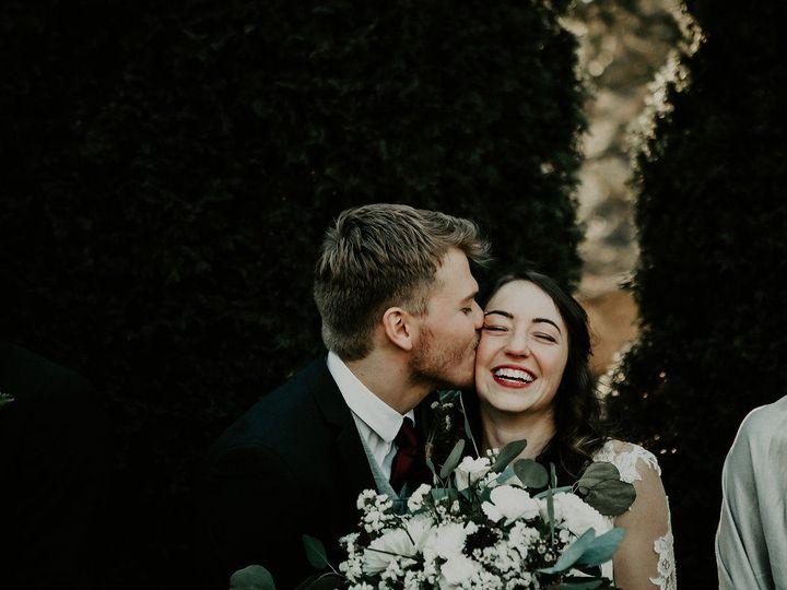 Tmx 1519789031 A192dd7d11733f50 1519789029 5c38e18deecbdb42 1519788994494 45 IMG 7666 Danvers, MA wedding photography