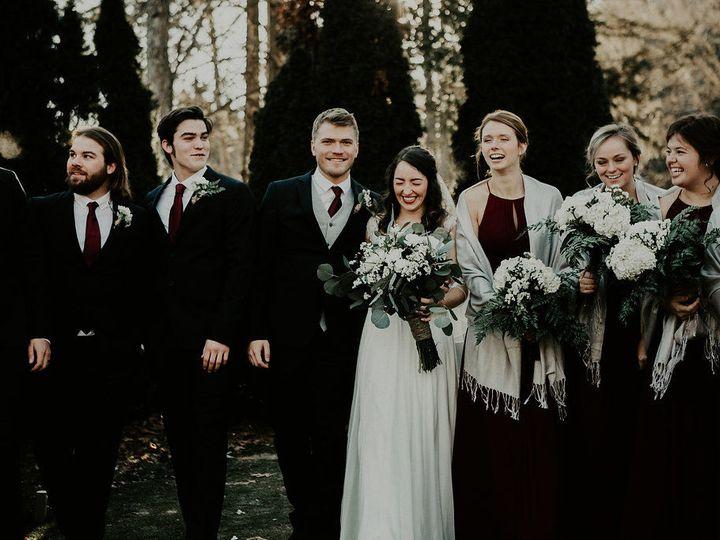 Tmx 1519789031 Bc7a7ba7c1786c19 1519789029 Af3fc490f4433dfe 1519788994494 48 IMG 7686 Danvers, MA wedding photography