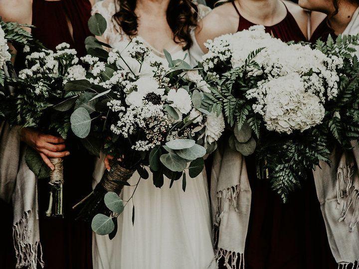 Tmx 1519789036 3bd8176c1bbe37f2 1519789034 22276d9e1d33f83c 1519788994496 52 IMG 7811 Danvers, MA wedding photography