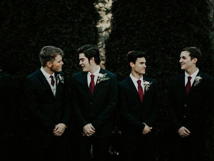 Tmx 1519789037 0e2b19277e56a404 1519789035 2e40665b3788aad6 1519788994497 57 IMG 7960 Danvers, MA wedding photography