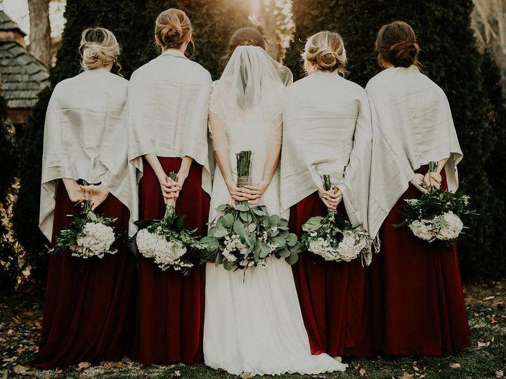 Tmx 1519789037 422b6bd235212da1 1519789035 E988695d25cc62f2 1519788994497 55 IMG 7859 Danvers, MA wedding photography