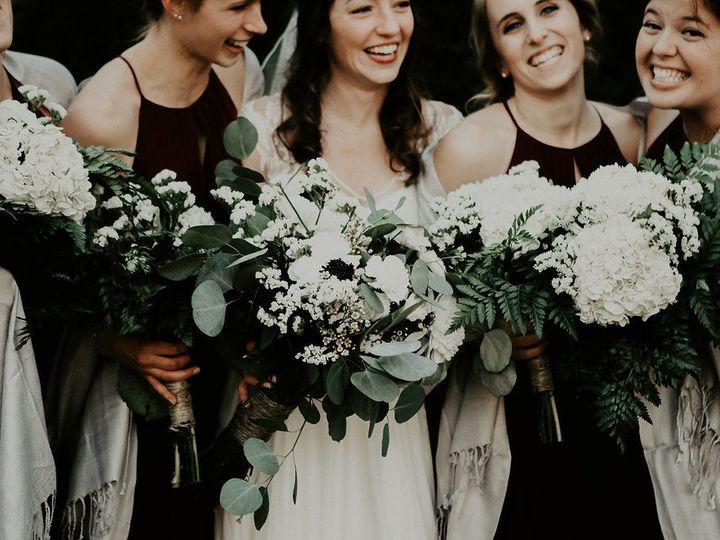Tmx 1519789037 653e0e98f451a4d3 1519789035 99ea843fb344f851 1519788994497 53 IMG 7812 Danvers, MA wedding photography