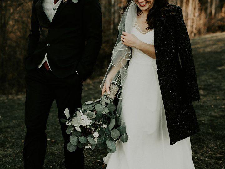 Tmx 1519789038 44fbfa8608e204d5 1519789036 96808f74f86ed680 1519788994498 59 IMG 8192 Danvers, MA wedding photography