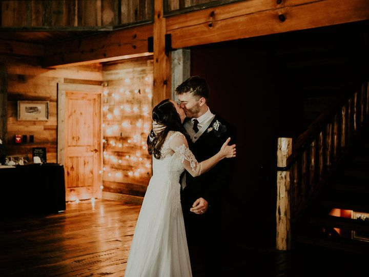 Tmx 1519789051 6dbee9750e7fe997 1519789049 49996a890591f5bc 1519788994502 74 IMG 8675 Danvers, MA wedding photography