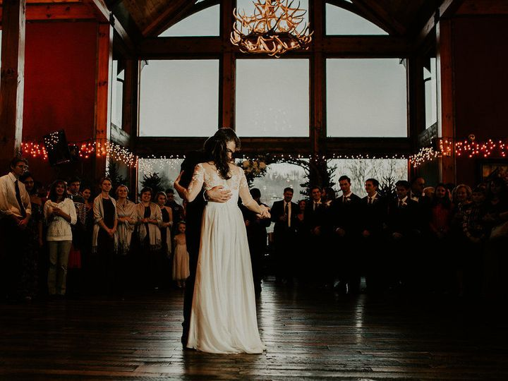 Tmx 1519789051 D6c06bb211674d3c 1519789050 F6d34cf67bed0219 1519788994502 76 IMG 8687 Danvers, MA wedding photography
