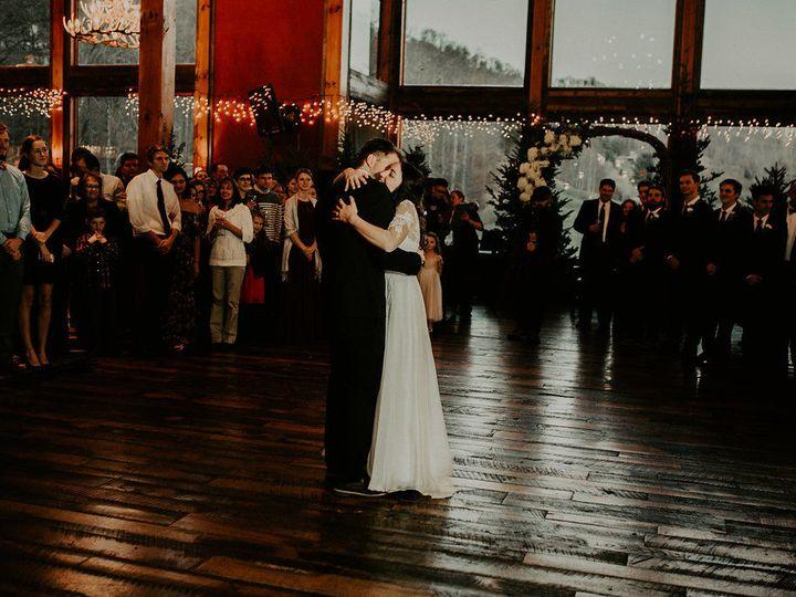 Tmx 1519789052 07ae5ae80395af38 1519789050 58f4f609880f64d9 1519788994502 75 IMG 8683 Danvers, MA wedding photography