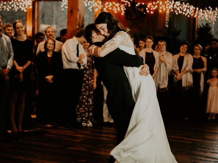 Tmx 1519789052 0dfacc95d136fd24 1519789050 2498615486637e53 1519788994503 79 IMG 8717 Danvers, MA wedding photography