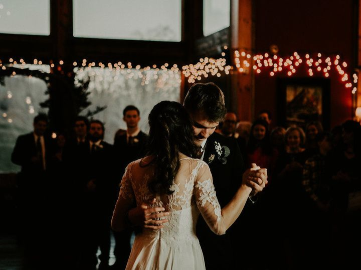 Tmx 1519789052 597aa1bbef438bde 1519789050 8d0e95a5d459d3ac 1519788994502 77 IMG 8695 Danvers, MA wedding photography