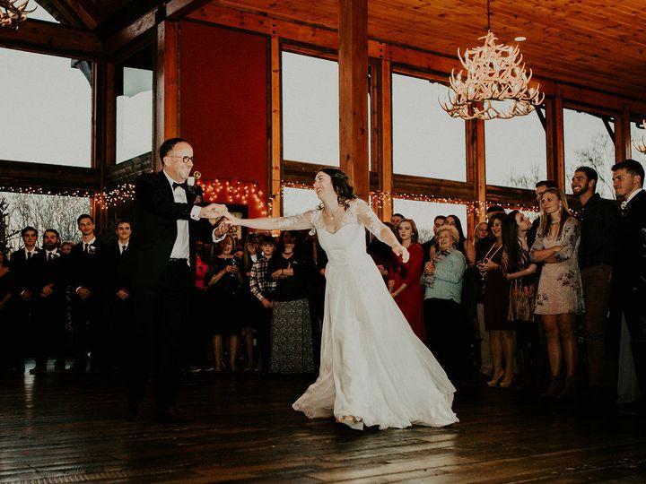 Tmx 1519789053 Ac336b68921bd89f 1519789051 65d14a8fb2eab8dd 1519788994503 80 IMG 8774 Danvers, MA wedding photography