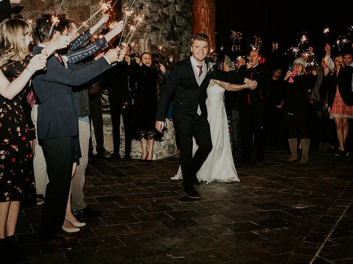 Tmx 1519789056 439fe05253c924ce 1519789055 92a9cd03aac366a0 1519788994504 84 IMG 9782 Danvers, MA wedding photography