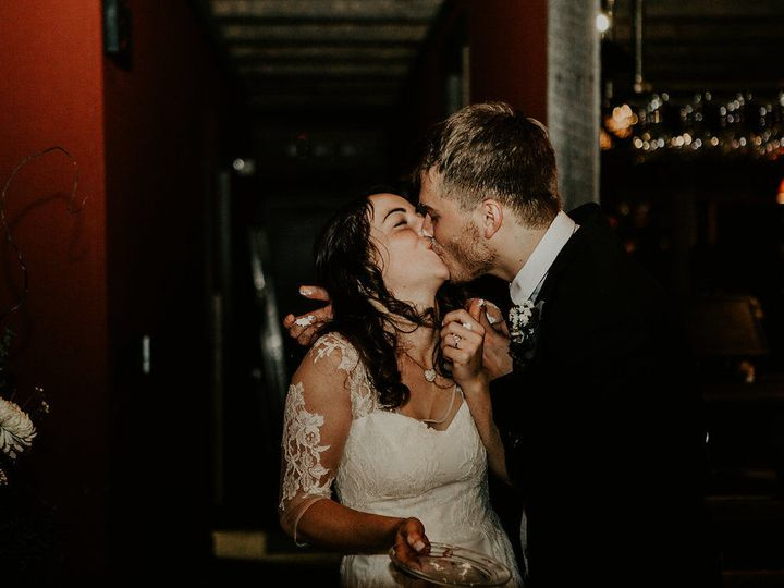 Tmx 1519789056 8b0aaffe0c6d3126 1519789054 Fb77577f885123fb 1519788994504 83 IMG 9151 Danvers, MA wedding photography
