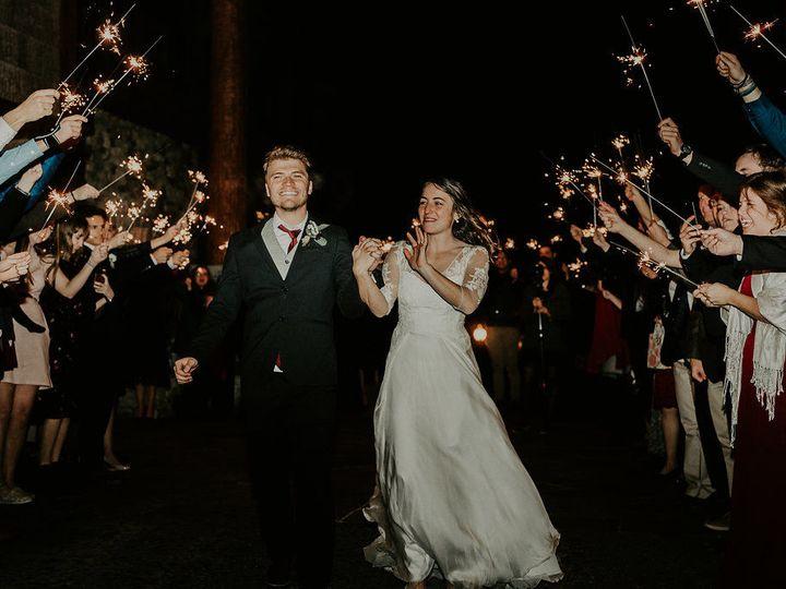 Tmx 1519789056 Fea4e3d80575ea74 1519789055 F38d2057d58d8447 1519788994504 85 IMG 9787 Danvers, MA wedding photography