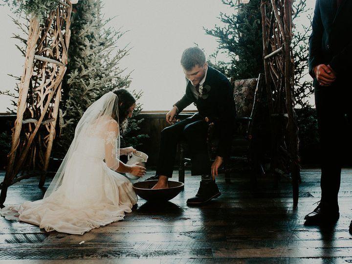 Tmx 1519789059 Cc601c09a7759347 1519789019 94b154fbffe98090 1519788994489 32 IMG 7420 Danvers, MA wedding photography