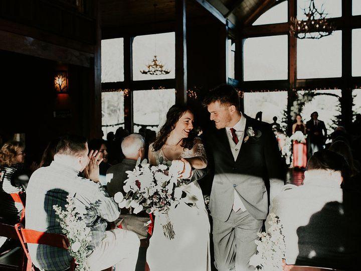 Tmx 1519789060 363224d53fe42e7e 1519789021 Da6dda10bebacc1a 1519788994491 37 IMG 7545 Danvers, MA wedding photography