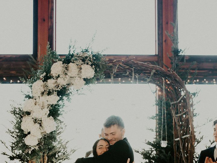 Tmx 1519789078 790a7a30e81949b8 1519789020 52d4d13f781bd462 1519788994490 35 IMG 7525 Danvers, MA wedding photography