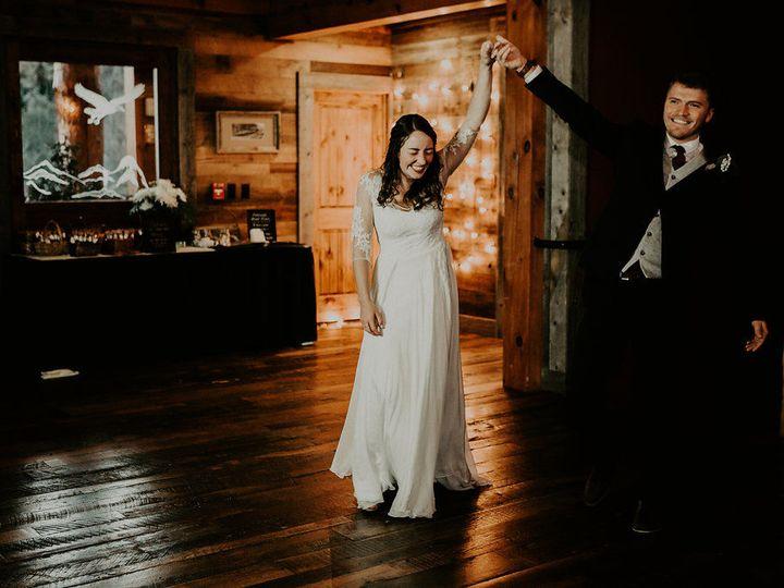 Tmx 1519789080 56a5336784500cc5 1519789049 1540287805555e98 1519788994501 72 IMG 8671 Danvers, MA wedding photography