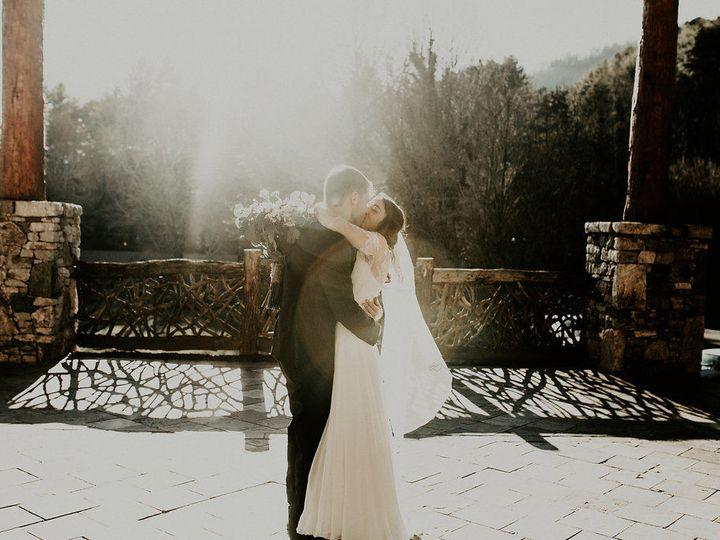 Tmx 1519789080 631415e5fdf828a3 1519789021 07ecdc727da175a5 1519788994492 38 IMG 7555 Danvers, MA wedding photography