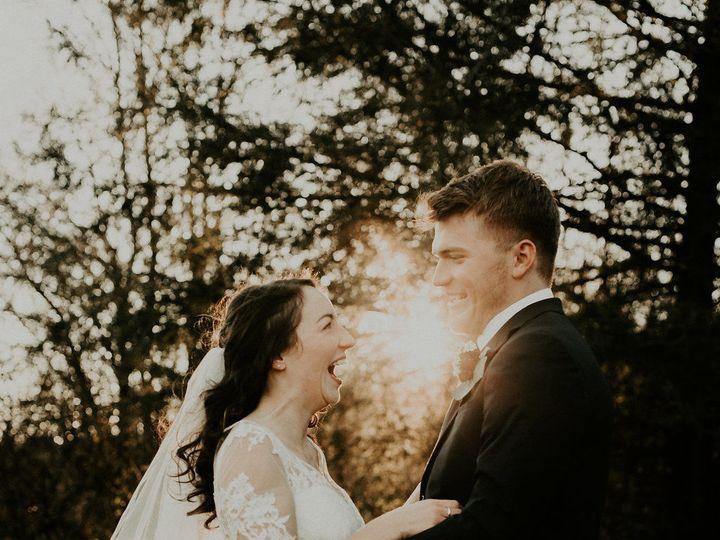 Tmx 1519789080 87c77a80f76cbebf 1519789043 53c92312c7cb463b 1519788994499 64 IMG 8395 Danvers, MA wedding photography